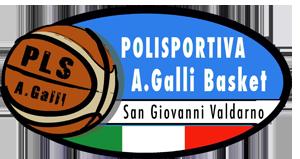Polisportiva Galli
